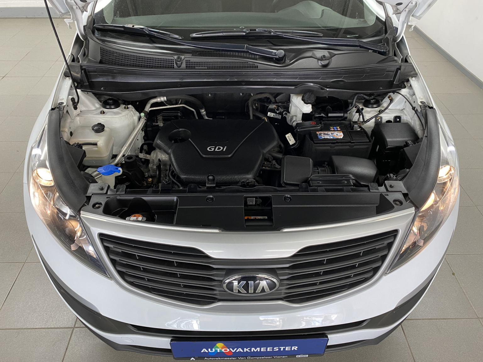 Kia-Sportage-23