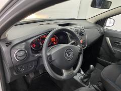 Dacia-Logan-14