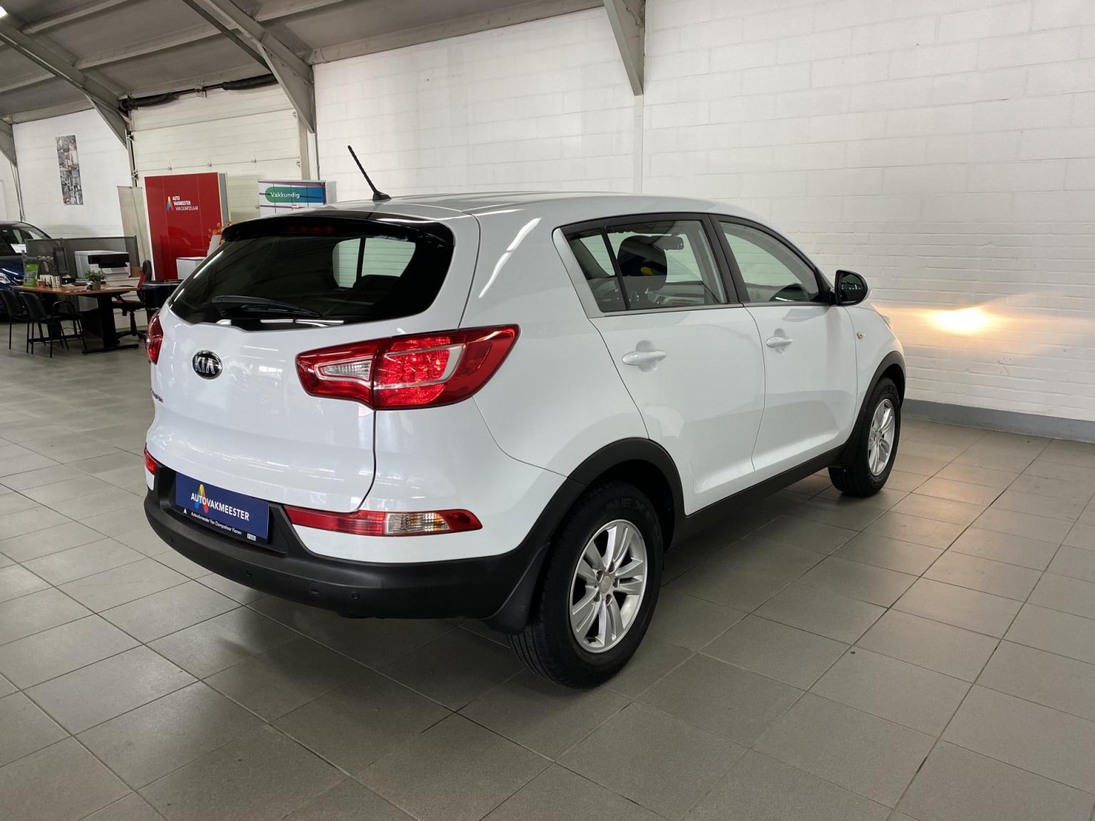 Kia-Sportage-10