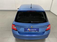 Škoda-Fabia-5
