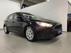 Ford-Focus-8