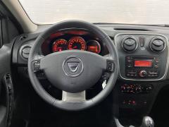 Dacia-Logan-13