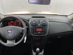 Dacia-Logan-12