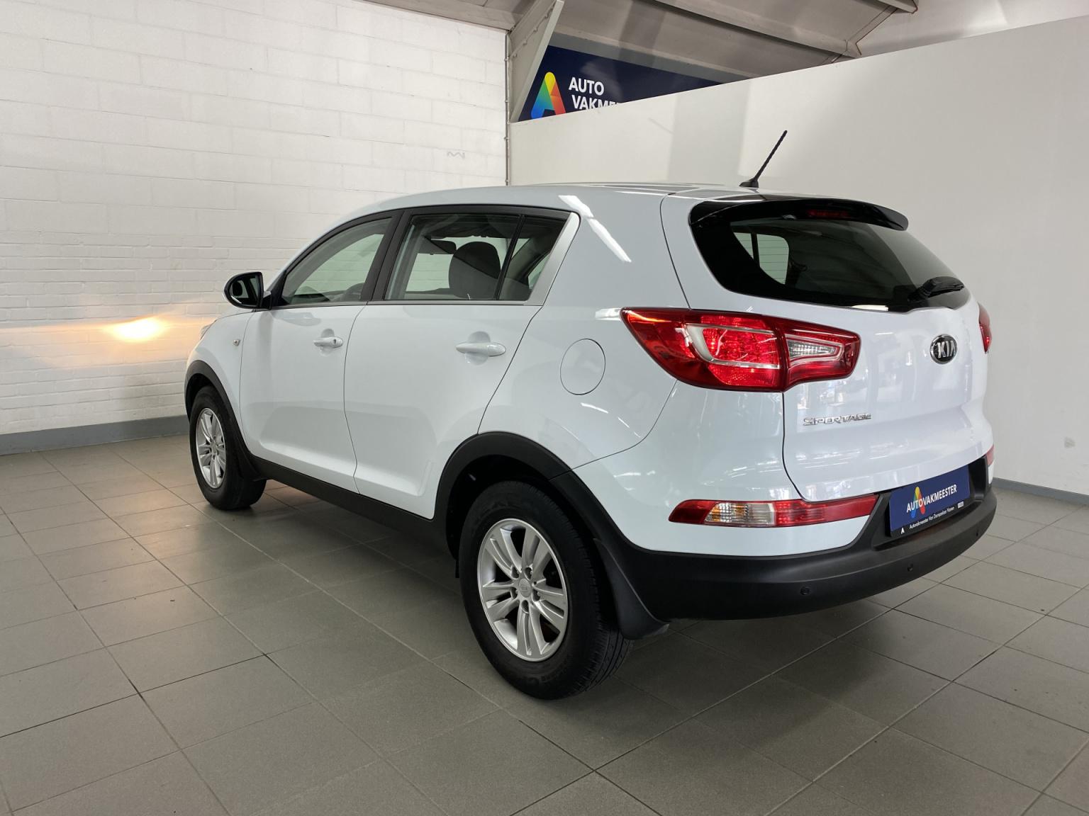 Kia-Sportage-9