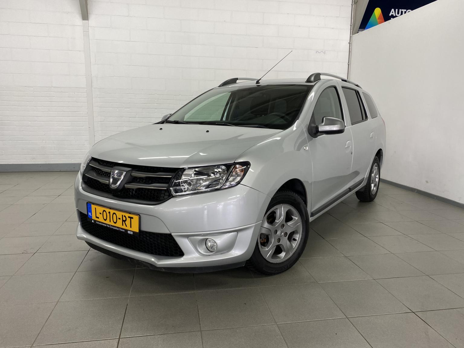 Dacia-Logan-1