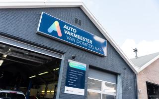 Autovakmeester Van Dompzelaar-0