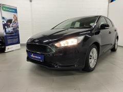 Ford-Focus-1