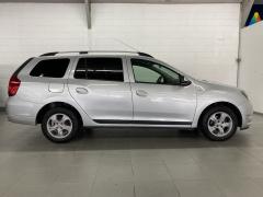 Dacia-Logan-4