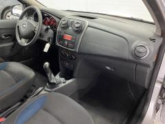 Dacia-Logan-17
