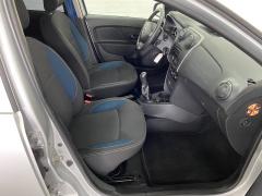 Dacia-Logan-18