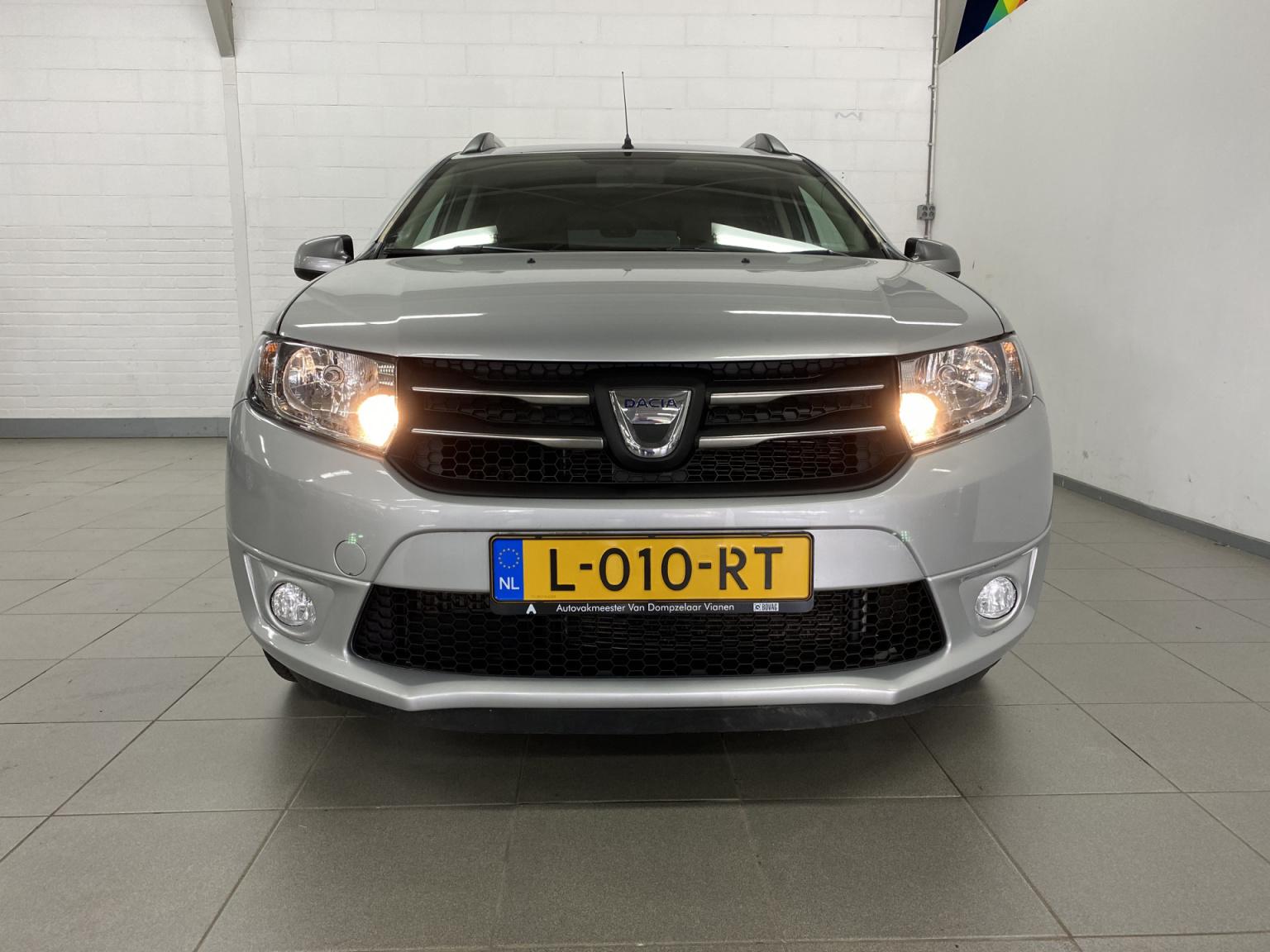 Dacia-Logan-11