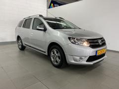 Dacia-Logan-7
