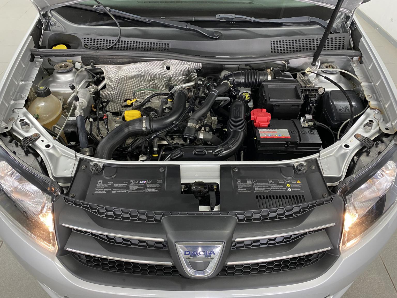 Dacia-Logan-28