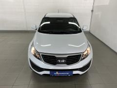 Kia-Sportage-22