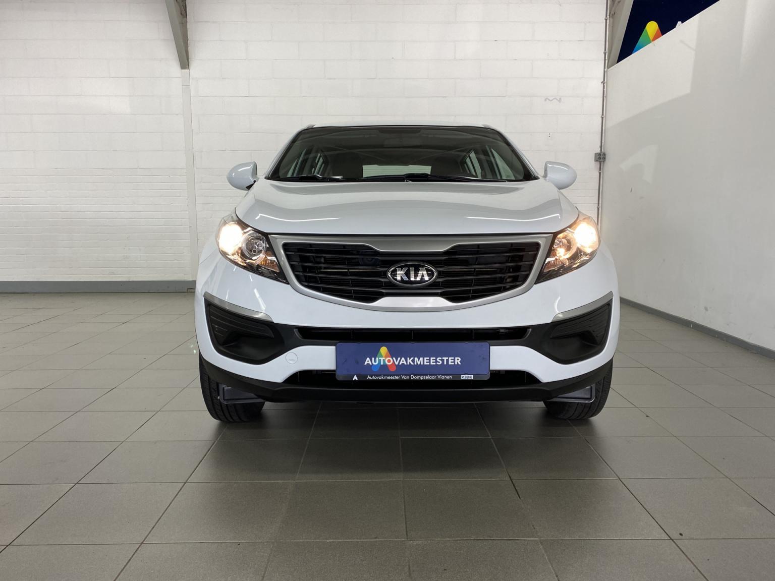 Kia-Sportage-21